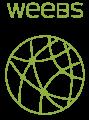 WEEBS-Logo-01-1-761x1024